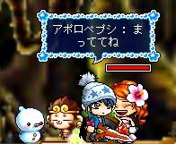 miyamiya02.jpg