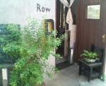 入口row