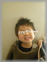 DSCN1201_20110403194005.jpg