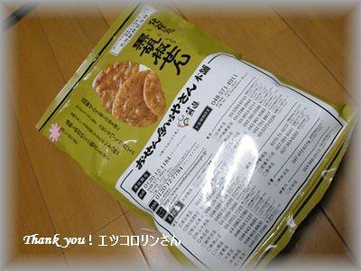 DSCN2047_20110426211034.jpg