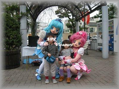 DSCN2212_20110503210325.jpg