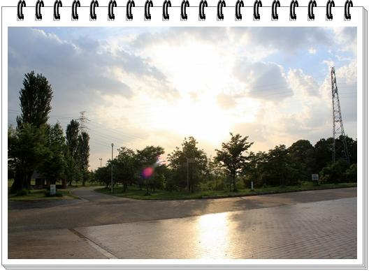 2011_0514山田池0111
