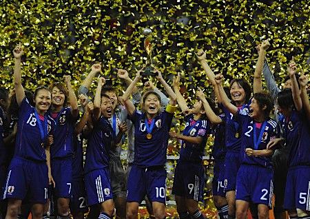 20110718-00000034-jijp-000-view  なでしこJAPAN優勝