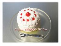 ケーキ090626