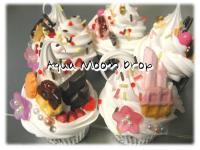 カップケーキ3