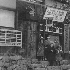 奈良県明日香村の亀石
