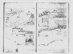 有馬温泉の紀行(1850年)