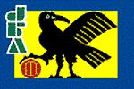 日本サッカー協会のマーク