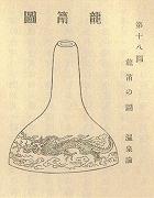 温泉論 龍筩の図