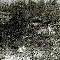 明治18年~稲荷山ホテル