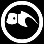 丸に鯛の鯛