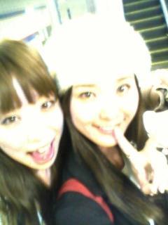 akisawa_convert_20090119135659.jpg