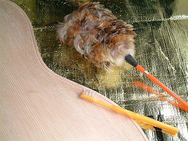 pufling-brushs.jpg