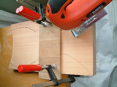 spruce-cut2.jpg