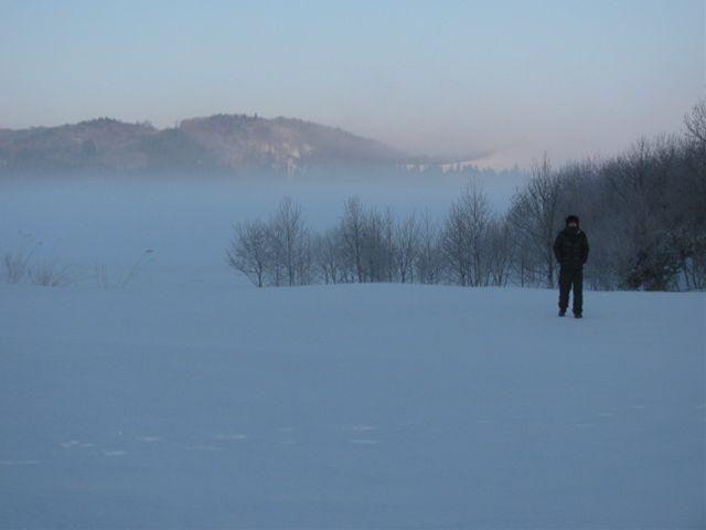11.2.21-4厳寒の朝