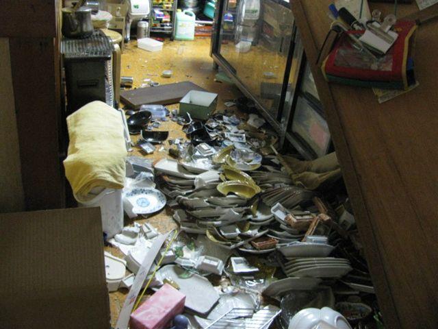 11.3.11地震