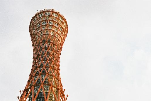 ポートタワー3