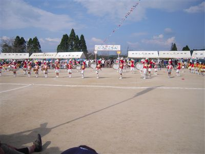 20年10月運動会 019_R