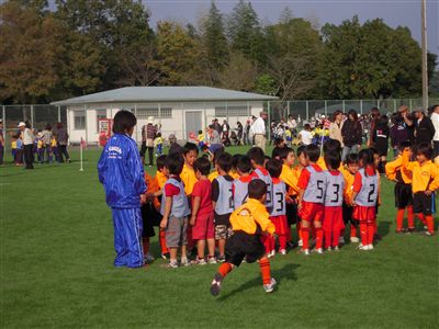 20年11月ガーデンサッカー 020_R