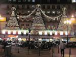 フォションのクリスマス