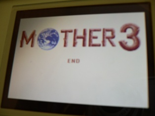 mother3-end.jpg