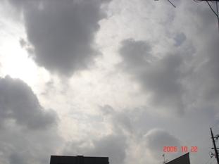 20061030080858.jpg