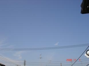 20061101145054.jpg