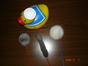 20061101145958.jpg