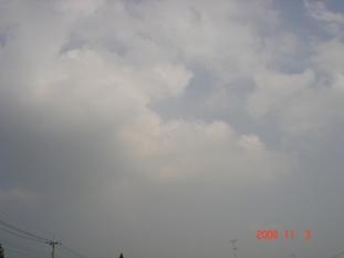 20061104003017.jpg