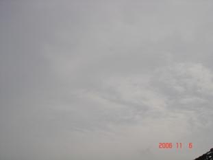 20061106194854.jpg