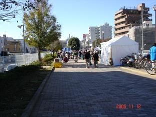 20061112155226.jpg