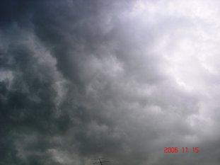 20061115151840.jpg