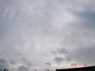 20061117144148.jpg