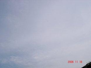 20061118162410.jpg