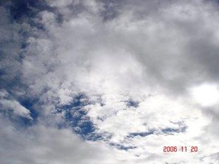 20061120143915.jpg