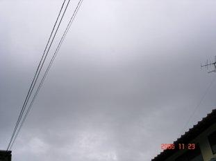 20061124005604.jpg