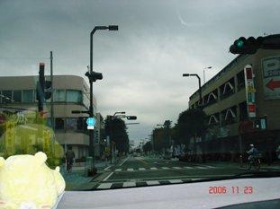20061124005616.jpg