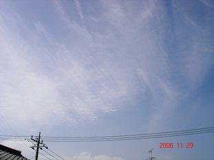 20061129143841.jpg