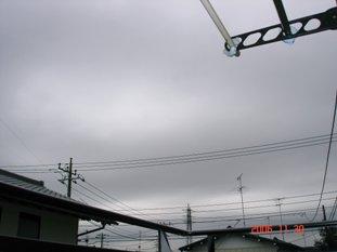 20061130151211.jpg