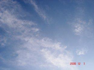 20061201185530.jpg