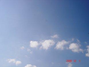 20061201185542.jpg
