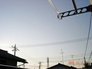 20061202232032.jpg