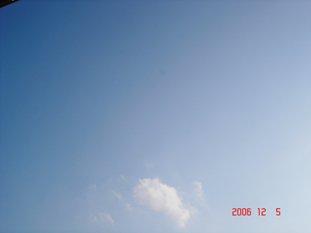 20061205164608.jpg