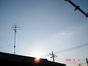 20061205164712.jpg