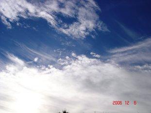 20061206182405.jpg