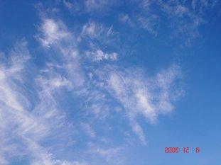 20061206182416.jpg