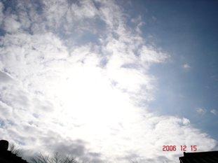 20061215133929.jpg