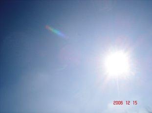 20061215133937.jpg