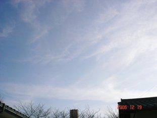 20061219185134.jpg