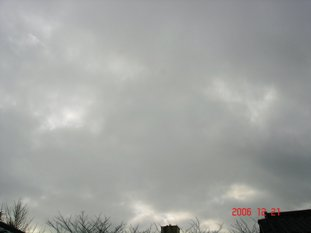 20061221163921.jpg